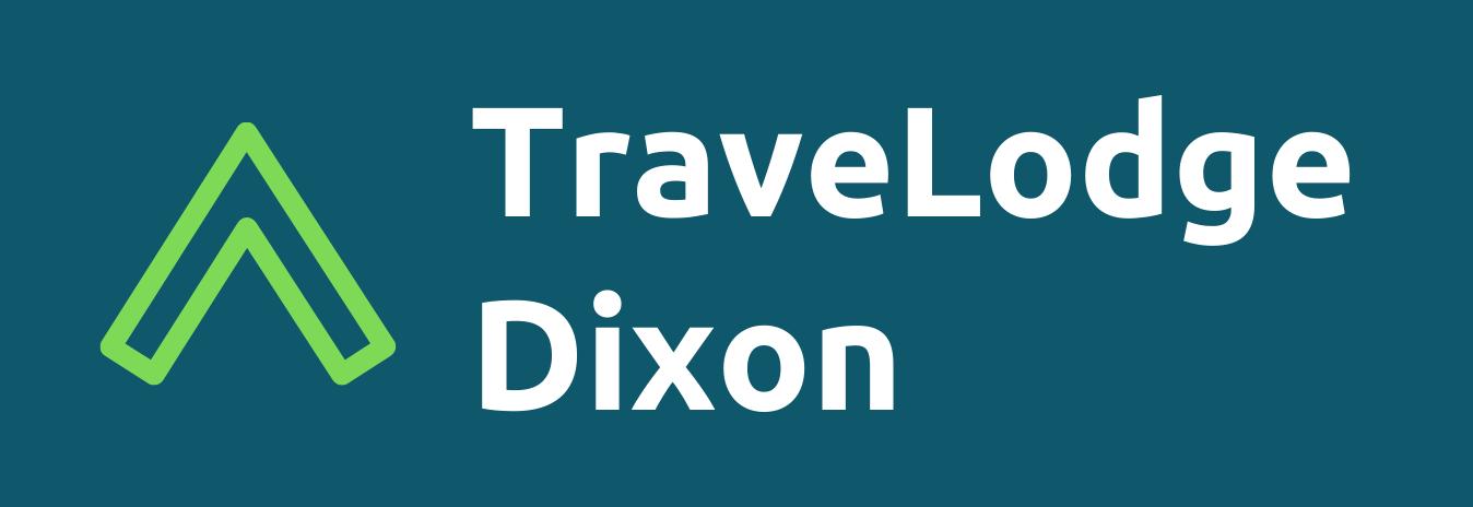 Travelodgedixon